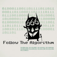 Follow-the-Algorithm-1