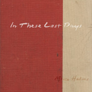 in-these-last-days-songs-of-jesus