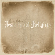 jesus-is-not-religious--mike-helms-1400x1400px