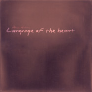 language of the heart-mike-helms-songs-of-jesus