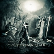 lord-of-lords-and-king-of-kings-song