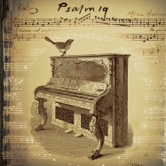 psalm-19-mike-helms-music-900x900