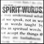 spirit-words