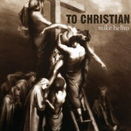 To Christian- MP3 Album
