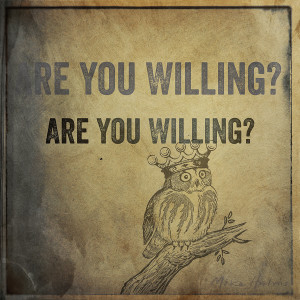 are-you-willing-songs-of-jesus